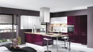 armoire de cuisine stratifié les cuisines tendance