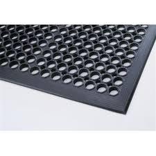 tapis anti fatigue pour cuisine tapis anti fatigue produit sanitaire ivcom inc
