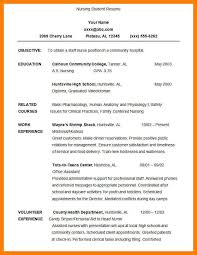 nursing cover page for resume pagespaused cf
