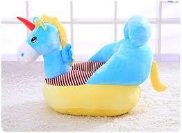 sofa chair for kids 611 best modern baby u0026 kool kids images on pinterest kool kids