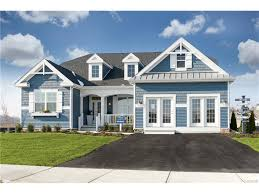 peninsula lakes delaware community homes for sale