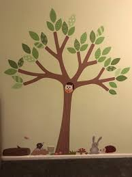 in the night garden wall stickers home design