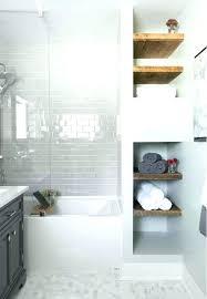 Decorative Ideas For Small Bathrooms Ideas For Small Bathroom Renovation Ideas For Small Bathroom