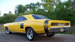 Classic Muscle Cars - the top 40 classic muscle cars in history ranked page 15 of 41