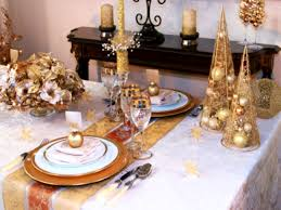 red and gold home decor furniture charming images about christmas table decor red and