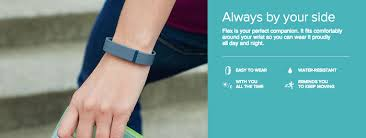 fitbit black friday best fitness tracker black friday and cyber monday deals buying