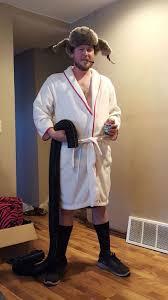 cousin eddie costume juicebox gallery