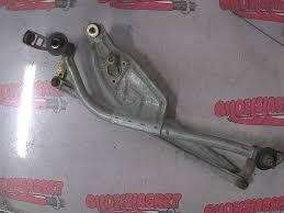 nissan qashqai wiper linkage wiper linkage for nissan almera ii hatchback n16 autoparts24