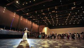 edmonton wedding venues u0026 planning shaw conference centre