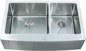 kraus 33 inch undermount bowl stainless steel kitchen sink