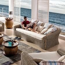 canape en tissus haut de gamme canapé de salon haut de gamme avec coussin tissu au choix malaggar