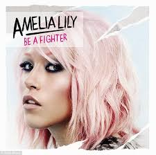 Hit The Floor Cancelled - amelia lily archives hit the floor