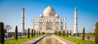 world of wonders home decor welcome to glorious india glorious india expo