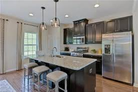 interior design for new construction homes new construction homes for sale in chesapeake va