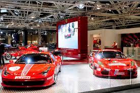 Ferrari 458 Challenge - ferrari 458 challenge 2010 more official pictures by car magazine