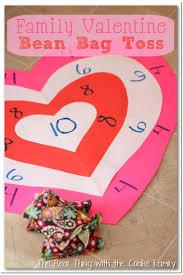 42 best valentine u0027s day images on pinterest