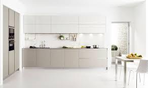 ikea kitchen lighting ideas ikea kitchen lights home design