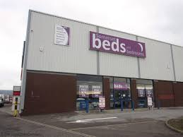 somerset beds u0026 bedrooms weston super mare beds u0026 bedding yell