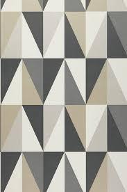 Herringbone Line Wallpaper Beige Peel by Best 25 Wallpaper Patterns Ideas On Pinterest Color Wallpaper