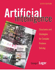 artificial intelligence 2c 6th edition 280321545893 29
