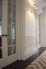 kitchen wainscoting ideas 21 best image about wainscoting styles for your project