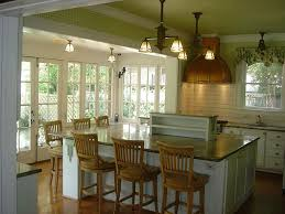Pendant Lighting Over Kitchen Island Kitchen Room 2017 Kitchen Wall Colors With White Cabinets
