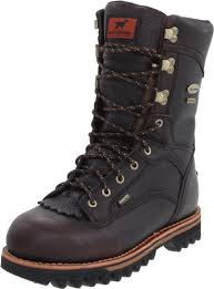 womens tactical boots canada the top 21 boots in 2017 rangermade
