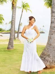 Hawaiian Wedding Dresses 9 Best Hawaiian Wedding Dresses Images On Pinterest Hawaiian