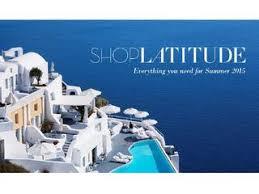 Sho Erha shop latitude look book summer 2015 by shop latitude issuu