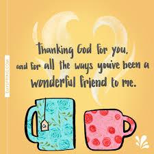 e cards friendship ecards dayspring