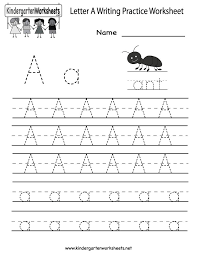 best 25 letter worksheets ideas on pinterest preschool letter