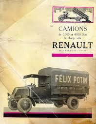 car advertisement amazing old car advertisement posters and best ideas of vintage