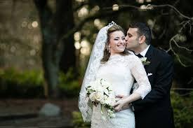 Wedding Photography Seattle Seattle Wedding Photography Same Wedding Photographer