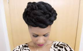 nigerian hairstyles 2013 natural hairstyles 20 most beautiful pictures and videos