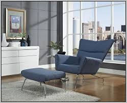 Blue Accent Chair Canada  Blue Accent Chairs For Living Room - Blue accent chairs for living room