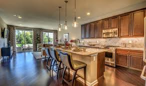 k hovnanian offers spring kitchen upgrades in new jersey nj com
