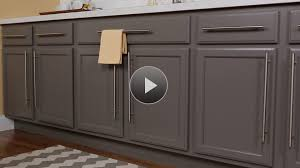 choosing kitchen cabinet paint colors tips choosing kitchen cabinet paint color decoratorist