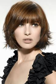 short haircuts for round faces curly hair 202 best hairstyles for round faces images on pinterest