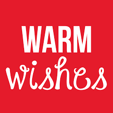 quotes about warm wishes 38 quotes