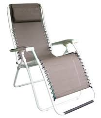 bond manufacturing co issues recall for folding recliner chairs