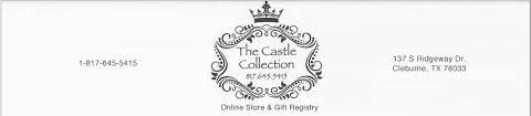 wedding registry services bridal wedding and gift registry services home page for the