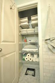 bathroom and closet designs bathroom closet bathroom closet design home interior design ideas