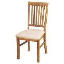 sedie rovere sedia royal oak rovere beige jysk