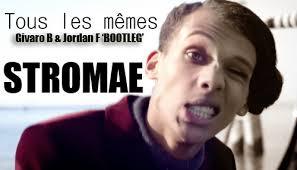 Stromae Meme - tous les memes instrumental stromae image memes at relatably com