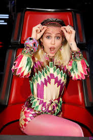 sexy nude miley cyrus miley cyrus archive sawfirst hot celebrity pictures