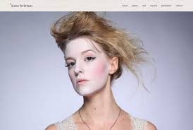 resume websites examples 11 examples of actor websites built with wordpress elegant kate britton s site is a great example of a working actors website it includes all the crucial pages that those looking to employ an actor may need