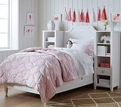Children Bedroom Furniture Set by Kids Bedroom Furniture Sets U0026 Kids Furniture Sets Pottery Barn Kids