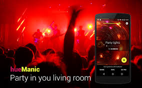 How To Hang Christmas Lights In Room Huemanic Android Apps On Google Play
