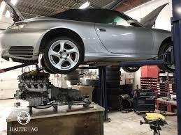nissan titan engine swap hauteauto author at haute ag