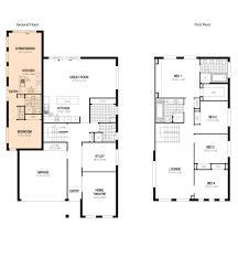 masterton home plans home plan
